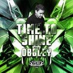 Time To Shine: Volume 6