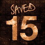 Saved 15