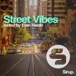 Street Vibes (unmixed tracks)