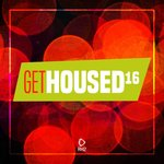Get Housed Vol 16