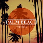 Palm Beach Vol 3