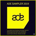 ADE SAMPLER 2019