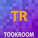Subjection (Tookroom Remix)