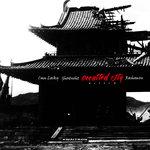 Occulted City ReTech - Rashomon (Ghostnoht 130 Remix)