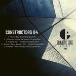 Constructors 04