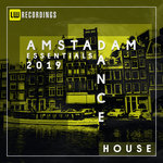 Amsterdam Dance Essentials 2019 House