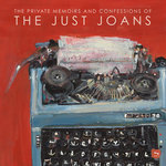 The Private Memoirs & Confessions Of The Just Joans