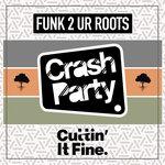 Funk 2 Ur Roots
