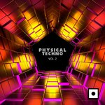 Physical Techno Vol 2