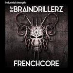Frenchcore (Sample Pack WAV)