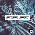 Minimal Magic Vol 4