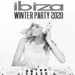 Ibiza Winter Party 2020