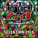 Bar 25 Music: Selektion 2018