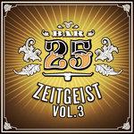 Bar 25 Music: Zeitgeist Vol 3