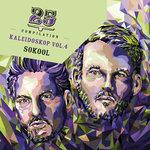 Bar 25 Compilation/Kaleidoskop Vol 4 (Compiled By SoKool)
