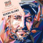 Bar25 Compilation/Kaleidoskop Vol 1 (Compiled By Benno Blome)