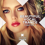 Beautiful Vocal Trance/Chapter 4
