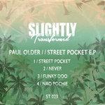 Street Pocket