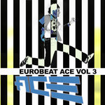 Eurobeat Ace Vol 3