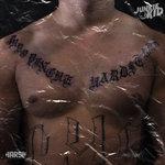 Puro Pinche Hardstyle Vol 1