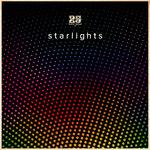 Bar 25 Music/Starlights
