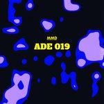 MMD ADE019