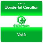 Wonderful Creation Vol 5