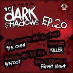 The Dark Shadows EP Part 20