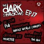 The Dark Shadows EP Pt 17