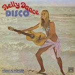 Belly Dance Disco