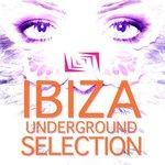 Ibiza Underground Selection