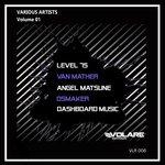 Various - Volume 01