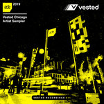 ADE 2019 Chicago Artist Sampler