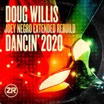 Dancin' 2020 (Joey Negro Extended Rebuild)