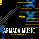 Armada Music - Amsterdam Dance Event 2019
