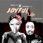 Joyful Life (Remixes)