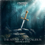 The Story Of Excalibur