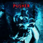 Pusher (Remixes)