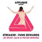 Streaker EP