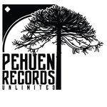 Pehuen Records Selecta 1