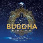 Buddha Deep Club