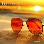 Lounge Melodies Vol 2