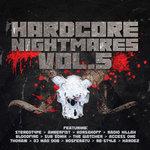Hardcore Nightmares Vol 5