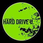 Hard Drive 11