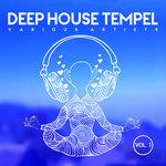 Deep-House Tempel Vol 1