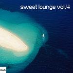 Sweet Lounge Vol 4