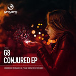 Conjured EP