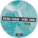 Ironic Swing