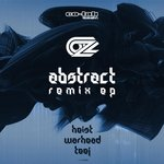Abstract Remix EP