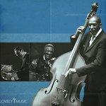 Vintage Vinyl Jazz Club